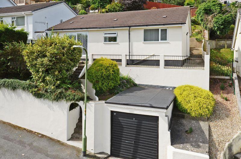 3 Bedrooms Detached Bungalow for sale in PRESTON