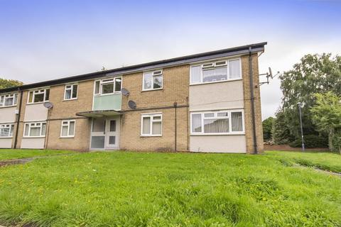 1 bedroom apartment for sale - Kingsmead Walk, Derby