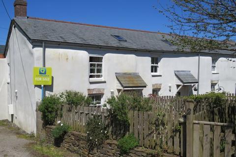 2 bedroom cottage for sale - Carnon Downs, Truro