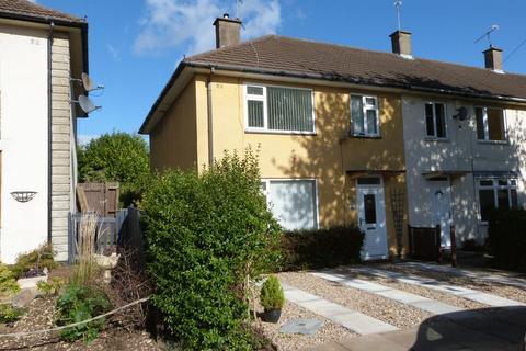 3 bedroom semi-detached house to rent - Matts Close, Aylestone