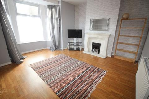 4 bedroom semi-detached house to rent - Hampstead Road, Liverpool