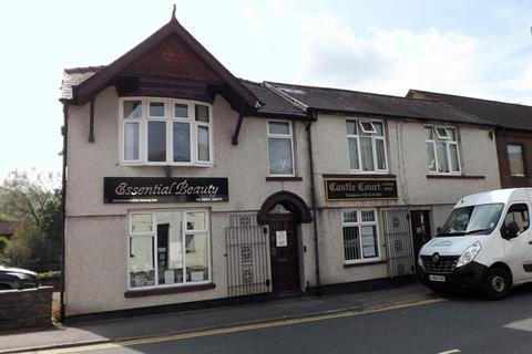 Serviced office to rent - Ground Floor Rear, Taffs Well, Cardiff, CF15 7RF