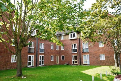 1 bedroom flat to rent - Shirley, Southampton