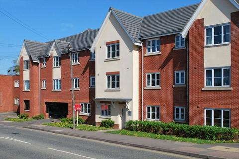 1 bedroom apartment for sale - Holyhead Road, Coventry