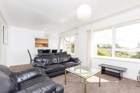 2 bedroom flat to rent - Hallamshire Drive, Fulwood, Sheffield