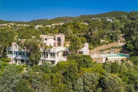 18 bedroom detached house  - Provence-Alpes-Côte D`Azu, Alpes-Maritimes, Théoule Sur Mer, France