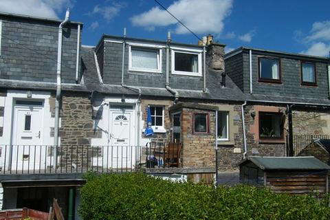 2 bedroom flat for sale - 55 Wood Street, Galashiels TD1 1QX