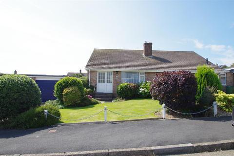 2 bedroom semi-detached bungalow for sale - South Lea Close, Braunton