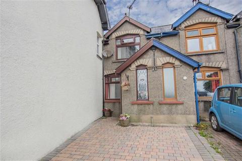 4 bedroom cottage for sale - Erw Wen, Heol Goch, Pentyrch