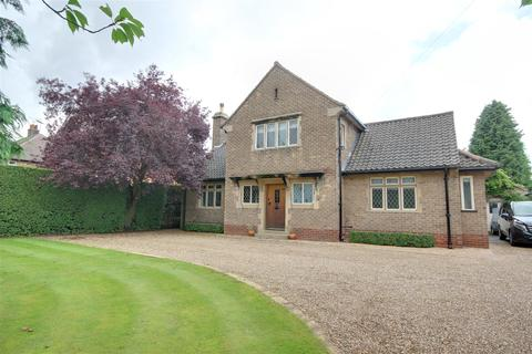 4 bedroom detached house for sale - Tranby Lane, Anlaby, Hull