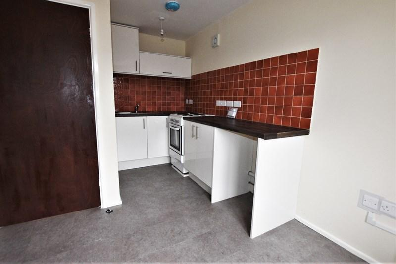1 Bedroom Flat for rent in High Street, Rowley Regis