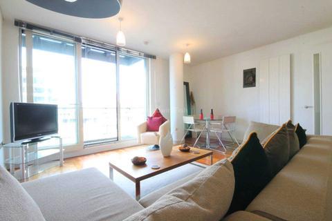 2 bedroom apartment to rent - 2 Leftbank, Spinningfields