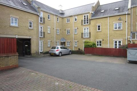 2 bedroom apartment to rent - New Writtle Street, Chelmsford, Essex, CM2 0RR