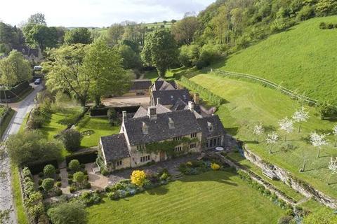 7 bedroom detached house for sale - Turkdean, Cheltenham, Gloucestershire