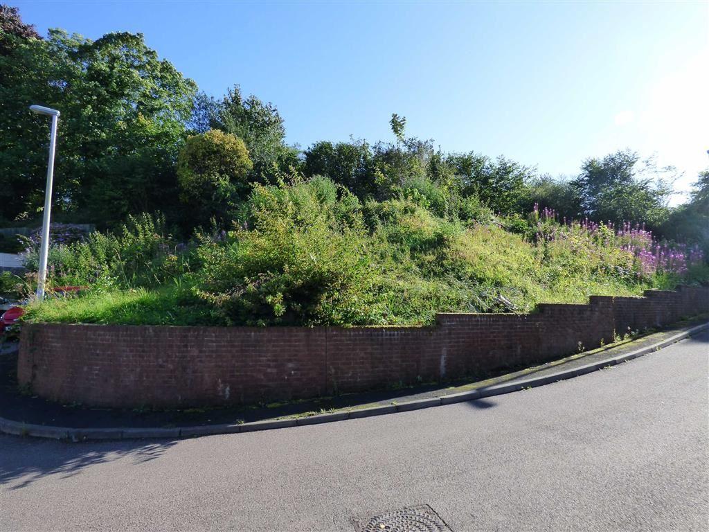 Residential Development Commercial for sale in Cromwell Park, Tiverton, Devon, EX16