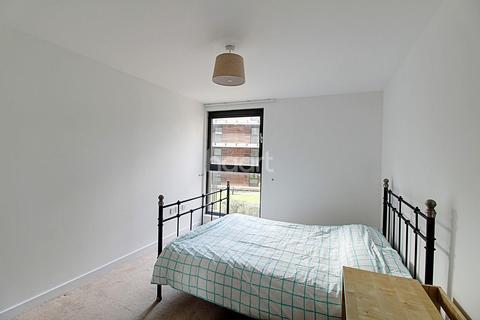 2 bedroom flat for sale - Ashman Bank, Norwich