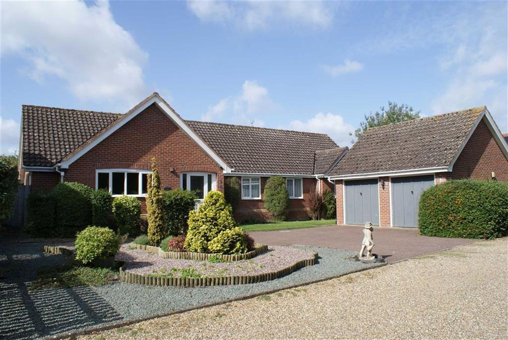Suffolk Bungalows For Sale Part - 31: Image 1 Of 25