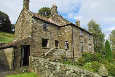 3 bedroom country house for sale - Glaisdale, Whitby