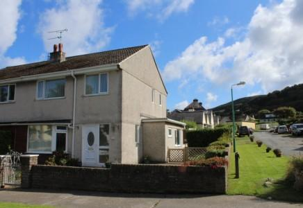 3 Bedrooms Detached House for sale in Queens Drive West, Ramsey, Isle of Man, IM8