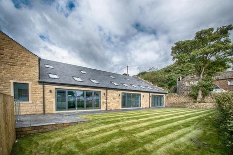 5 bedroom house for sale - Church Farm Close, Tong Village