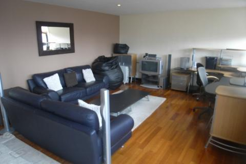 1 bedroom apartment to rent - Millennium, 95 Newhall Street, Birmingham B3