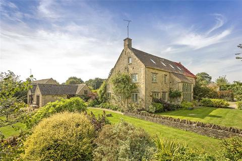 6 bedroom house for sale - Taynton, Burford, Oxfordshire, OX18