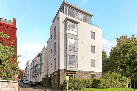 1 bedroom flat for sale - Wallace Place, Granby Hill, Bristol, BS8
