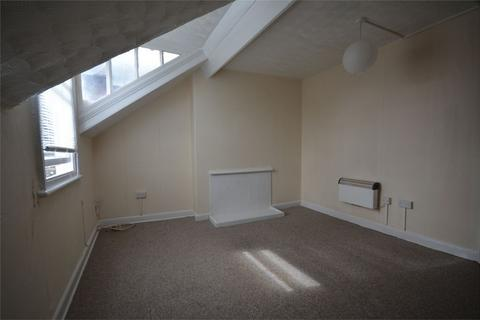 1 bedroom flat to rent - Grosvenor Terrace, YORK
