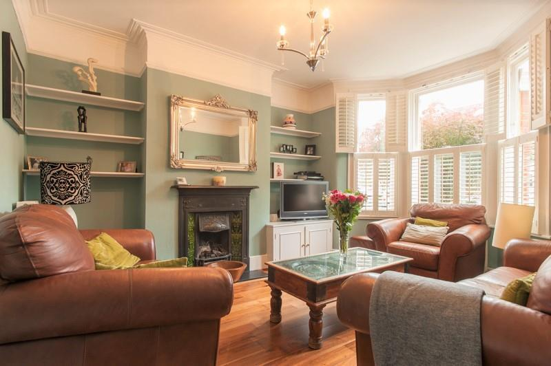5 Bedrooms House for sale in Gordon Avenue
