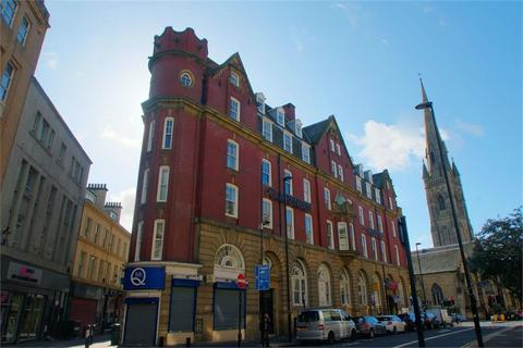 1 bedroom flat for sale - Clarendon House, Newcastle Upon Tyne, Tyne and Wear, UK