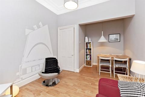 2 bedroom flat for sale - 183/2 Great Junction Street, Edinburgh, EH6