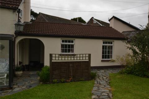 1 bedroom semi-detached bungalow to rent - Bradiford, BARNSTAPLE, Devon