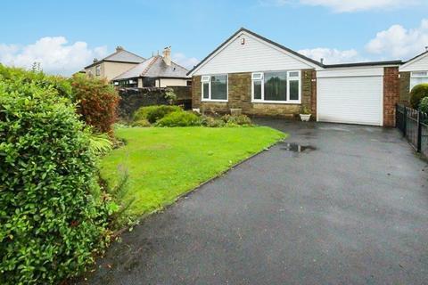 4 bedroom detached bungalow for sale - Westfield Lane, SCHOLES, West Yorkshire