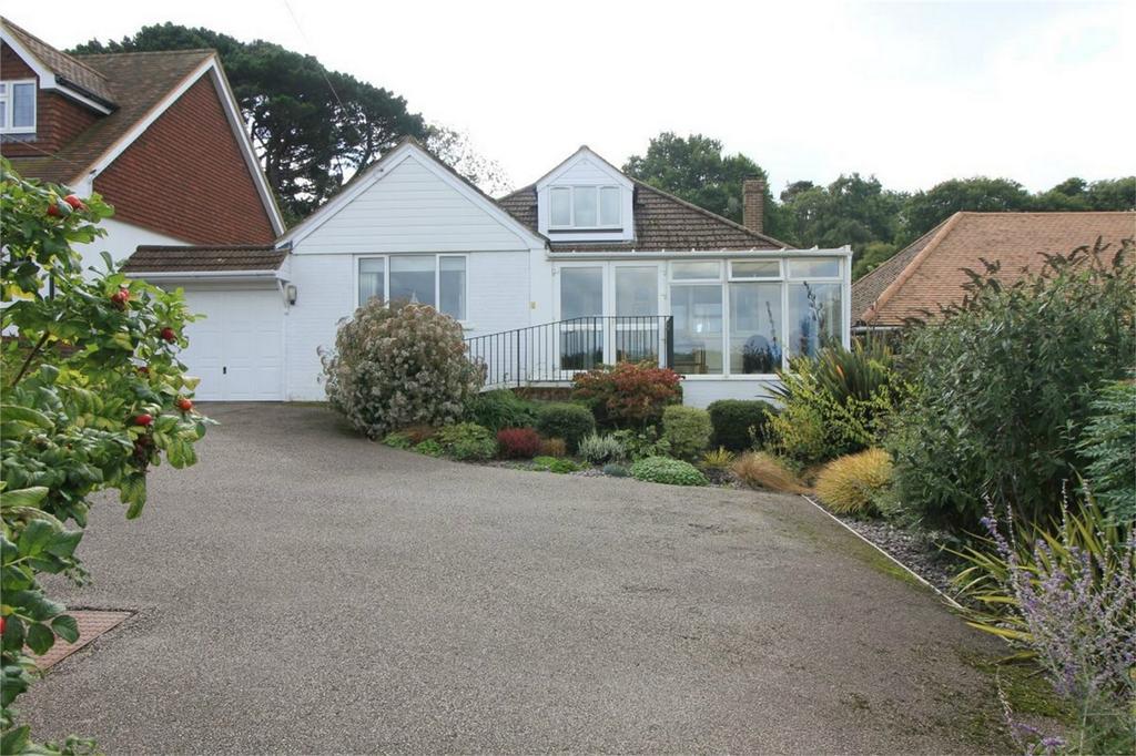 3 Bedrooms Detached Bungalow for sale in 34 Virgins Lane, BATTLE, East Sussex
