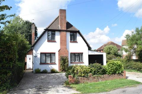 3 bedroom detached house for sale - Green Close, Old Springfield, Chelmsford