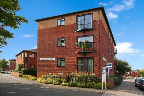 2 bedroom flat for sale - Marlborough Court, West Bridgford, Nottingham, NG2