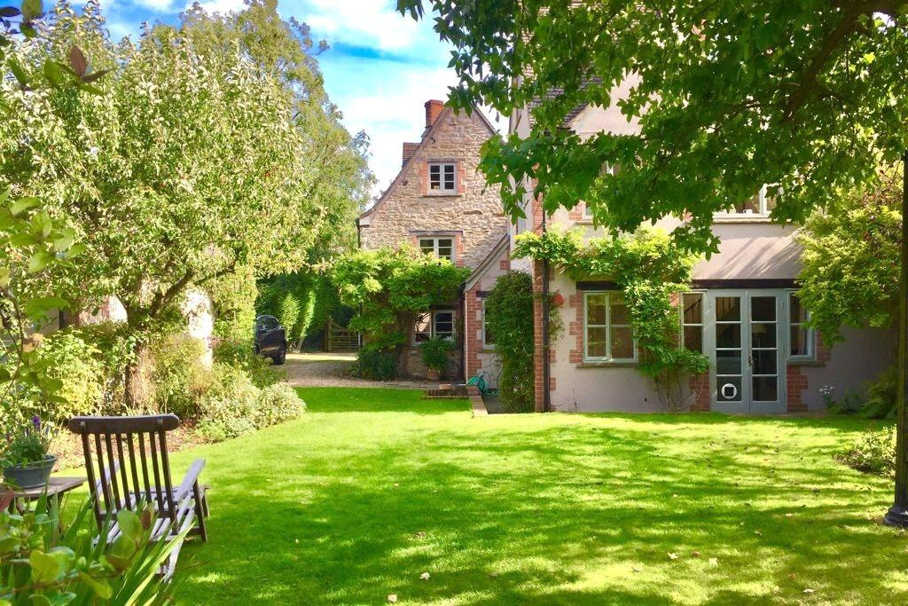 5 Bedrooms House for sale in Appleton Road, Cumnor, Oxford