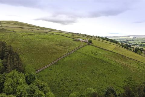 Character property for sale - Sunny Bank Farm - Lot 3, St. Johns Chapel, Bishop Auckland, County Durham, DL13