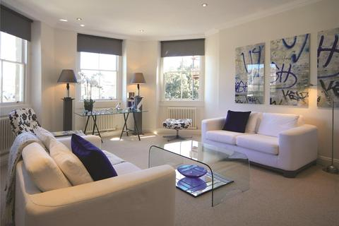 2 bedroom flat for sale - The Circus, Bath, BA1