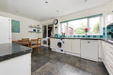 3 bedroom house for sale - Frant Close, Penge, London, SE20 8HS