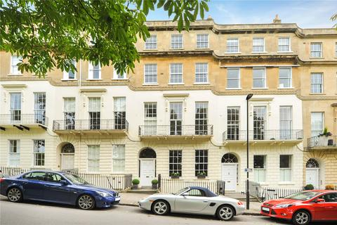 2 bedroom maisonette for sale - Cavendish Place, Bath, BA1