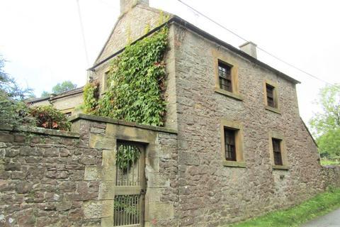 2 bedroom cottage to rent - Lode Lane, Alstonefield