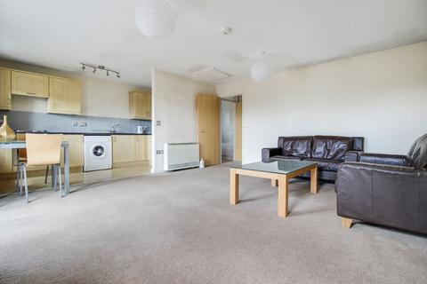 1 bedroom apartment to rent - Florimel Court, Oxborough Road, Arnold