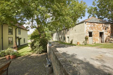4 bedroom farm house for sale - Boreham Road, Great Leighs, CM3 1PR