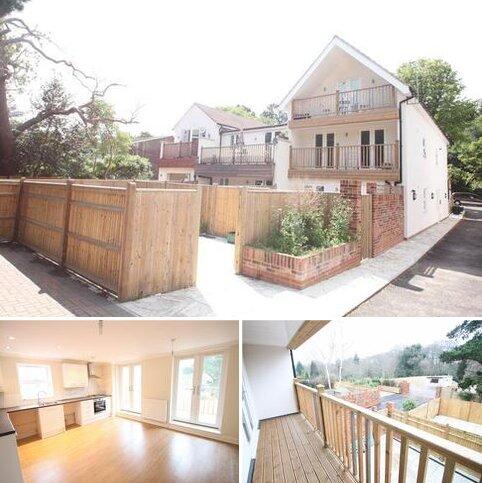 2 bedroom flat to rent - Beckenham