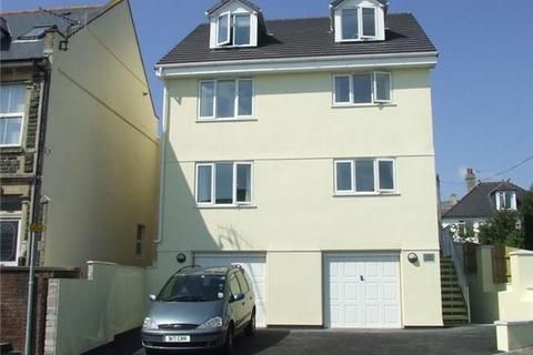 1 bedroom apartment to rent - North Park Villas, SALTASH