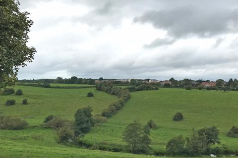 Land for sale - Keynsham, Bristol