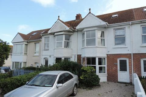 1 bedroom apartment for sale - Liskey Hill, Perranporth