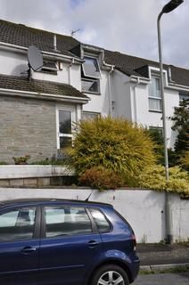 3 bedroom terraced house for sale - Nursery End, Barnstaple