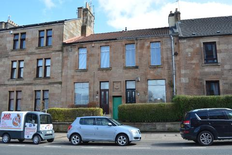3 bedroom terraced house for sale - Clarkston Road , Cathcart, Glasgow , G44 3EJ